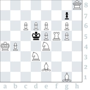 3ceebf2f Chess: Deadlock continues after Magnus Carlsen escapes in Game 6 ...