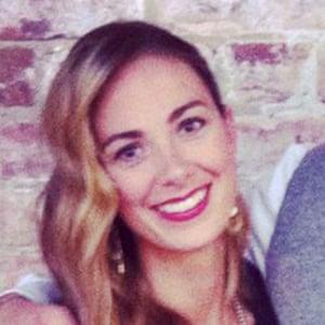 Tara Roe Smith, a Canadian victim of Las Vegas shooting.