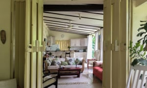 Stables Cottage, Barbados