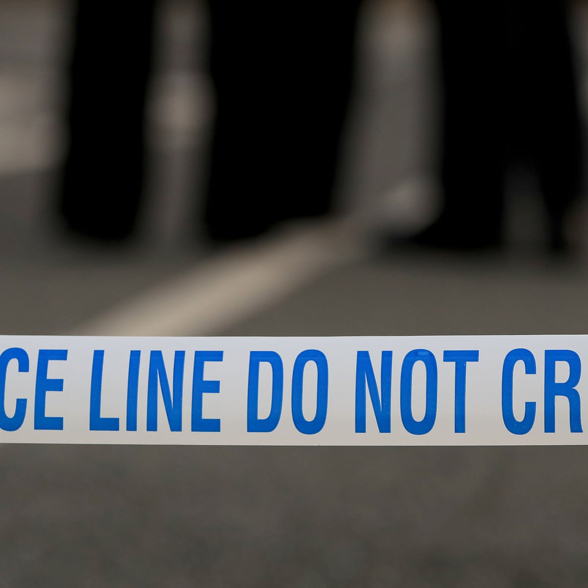 Man 23 Shot Dead And Two Injured In Birmingham Uk News The Guardian