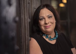 Labour MP, Paula Sherriff.