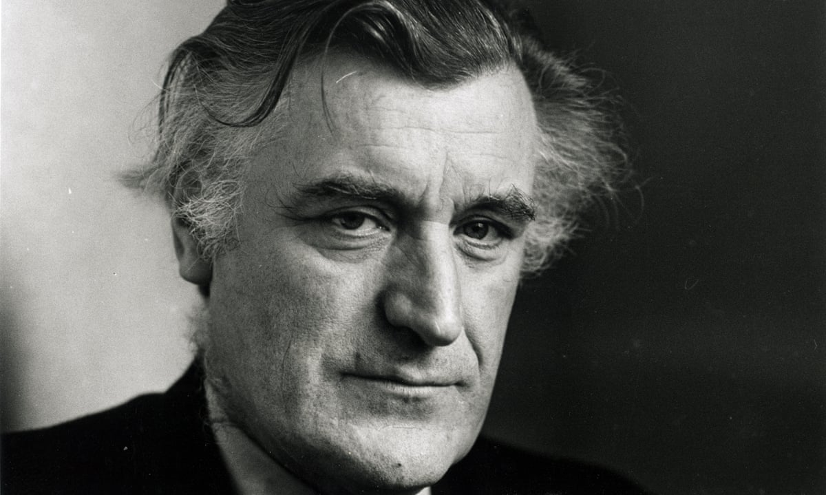 analysis of tractor by ted hughes Hay poems by hughes and heaney ted hughes (1930-1998) now, tractor bounding along lanes, among echoes, the trailer bouncing, all its iron shouting.