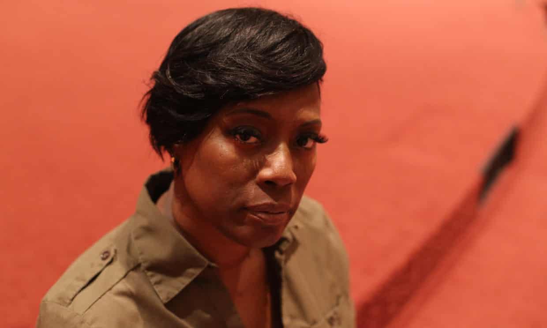 Crystal Mason's 5 year sentence for voting upheld