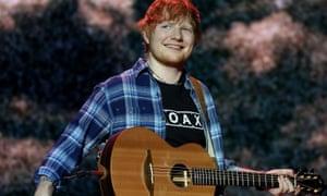 Digital streaming behind biggest rise in UK music sales for