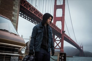 Ant-Man: 'the self-actualization of raffish white guy heroes'