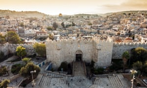 new arrival 164dc 3cded Israel praises Guatemala over decision to move embassy to ...