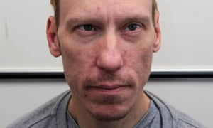British serial killer Stephen Port was convicted for the murder of four young men he met online.