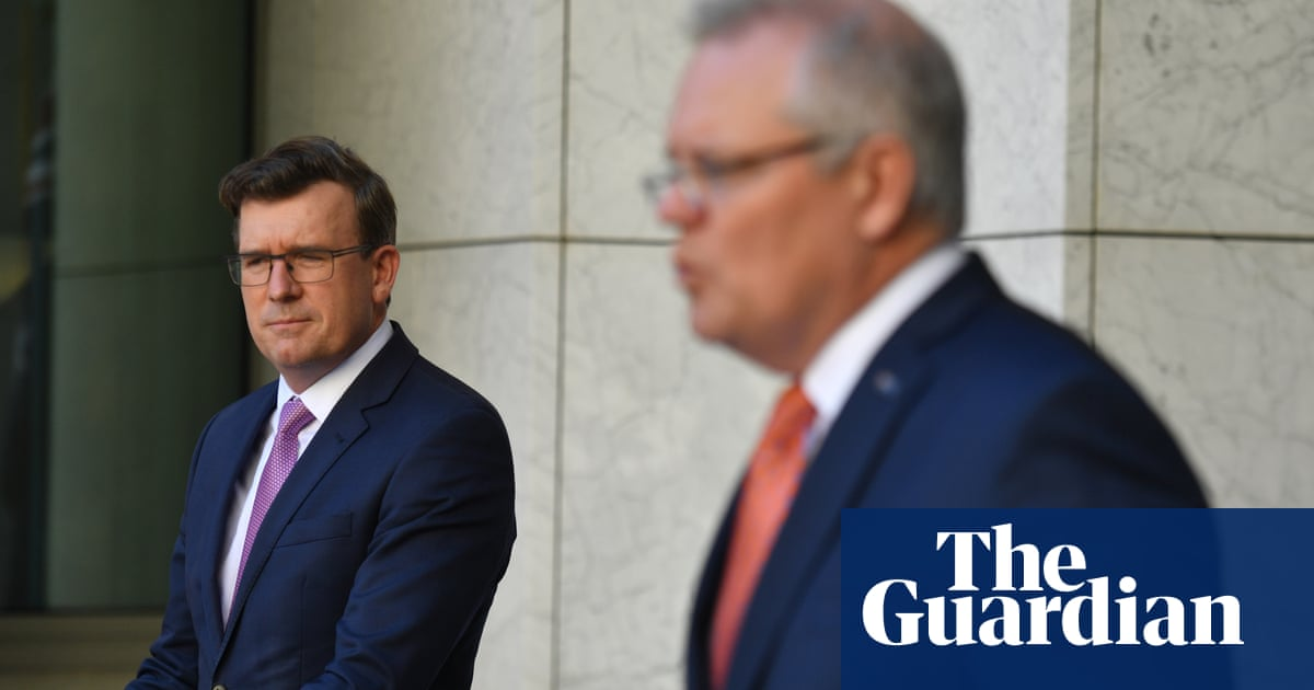 Minister says Hong Kong citizens in Australia could be sent back if they fail visa tests – The Guardian