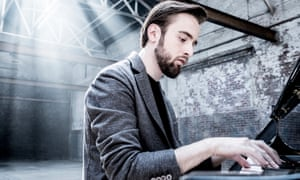 Up there with the finest recordings of Rachmaninov … Daniil Trifonov