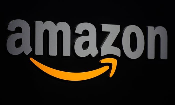 Amazon Web Services: the secret to the online retailer's