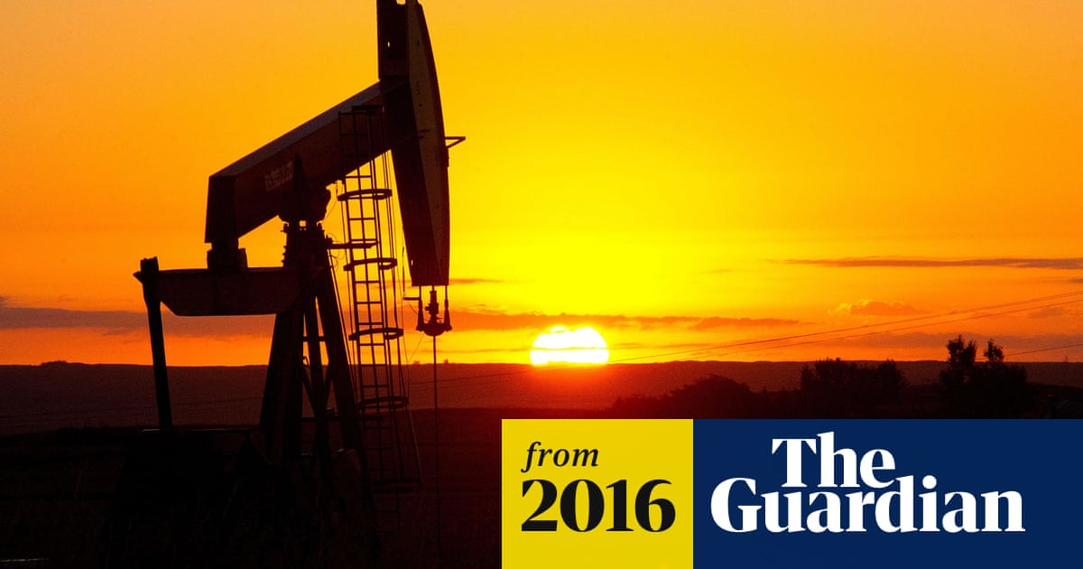 Vitol: world's biggest energy trader emerges from the shadows