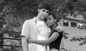 latina interracial dating