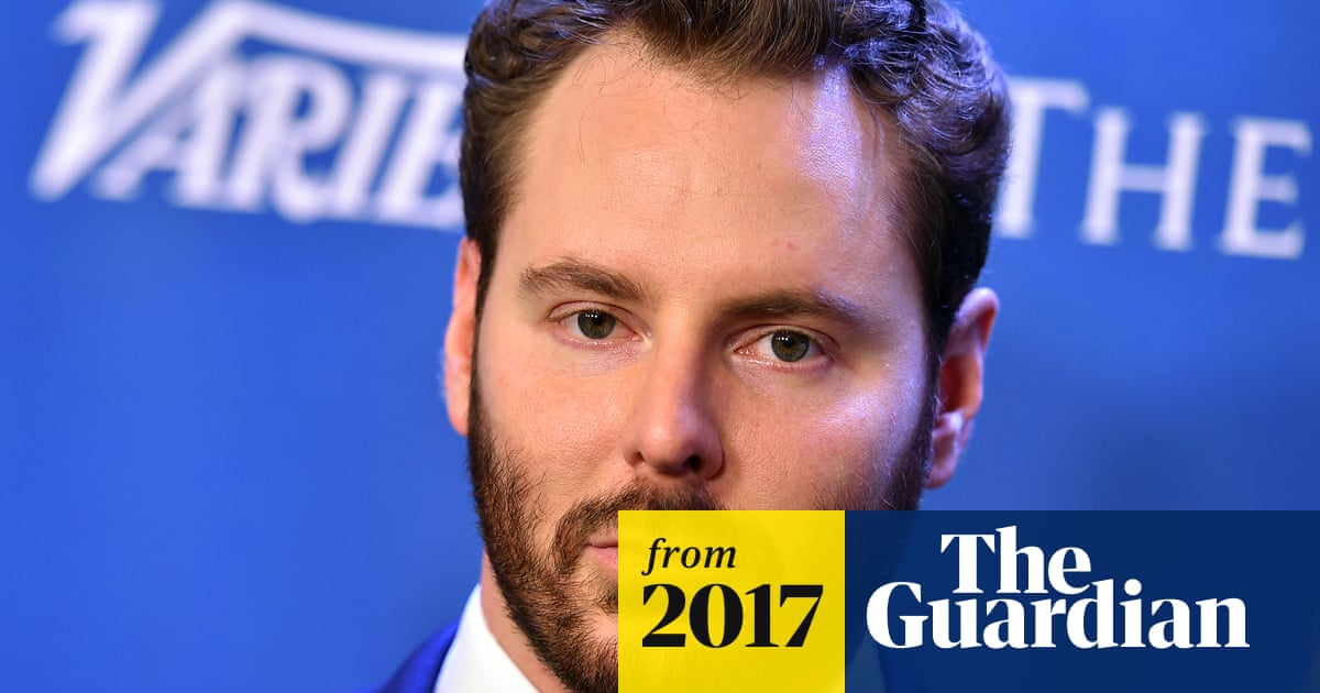 Ex-Facebook president Sean Parker: site made to exploit human