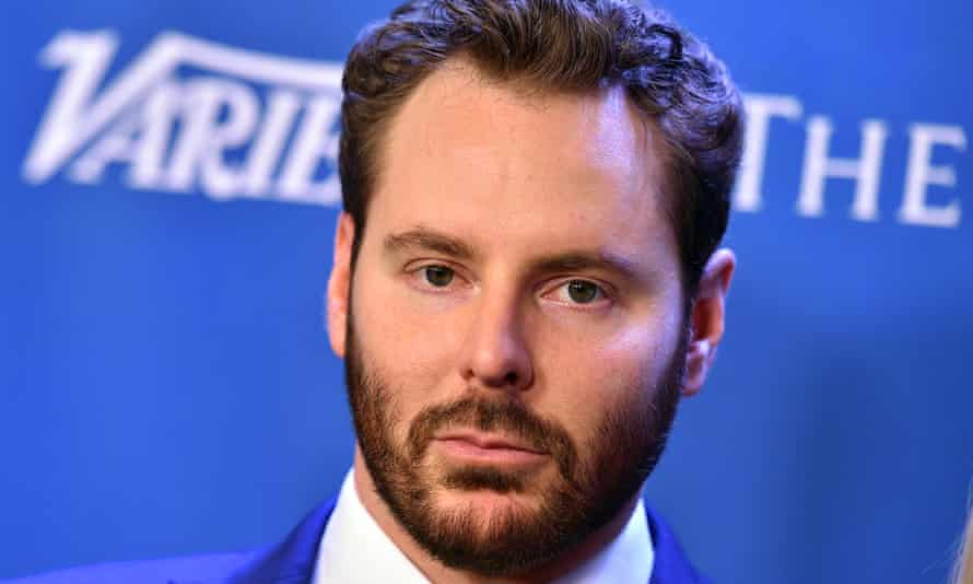 Sean Parker said Facebook 'probably interferes with productivity in weird ways'.