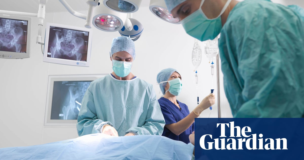 Healthcare providers in England can still insist on masks after 19 July