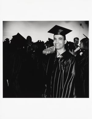 The Graduate, 1999