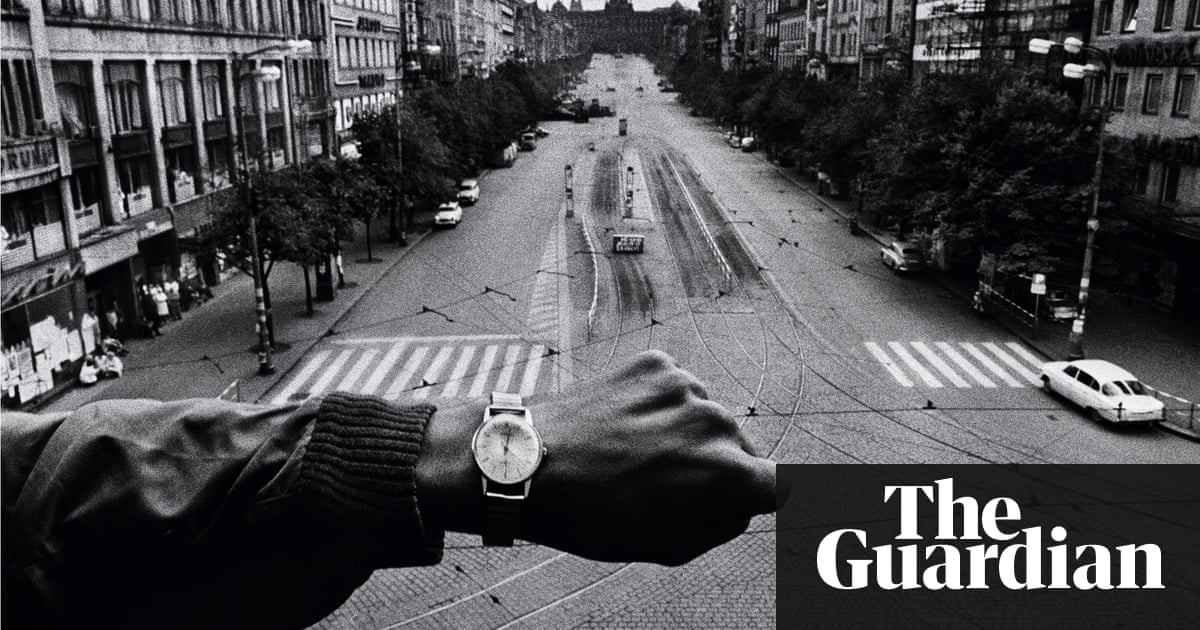 Dance the guardian on feedspot rss feed it was the year hippy idealism gave way to riot and struggle with protests in paris tanks in prague and black power in the us guardian writers pick the publicscrutiny Choice Image