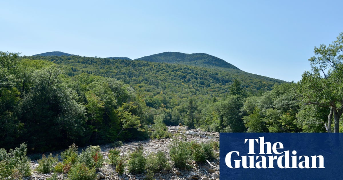 Explosion? Earthquake? Meteor? New England mystified by loud boom