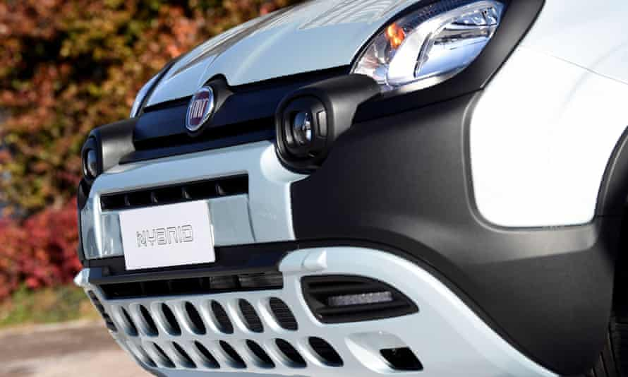 MTA, which makes electrical parts for cars, has been forced to close its factory in Codogno, which will have a knock-on effect on production at Fiat Chrysler's plants in Italy
