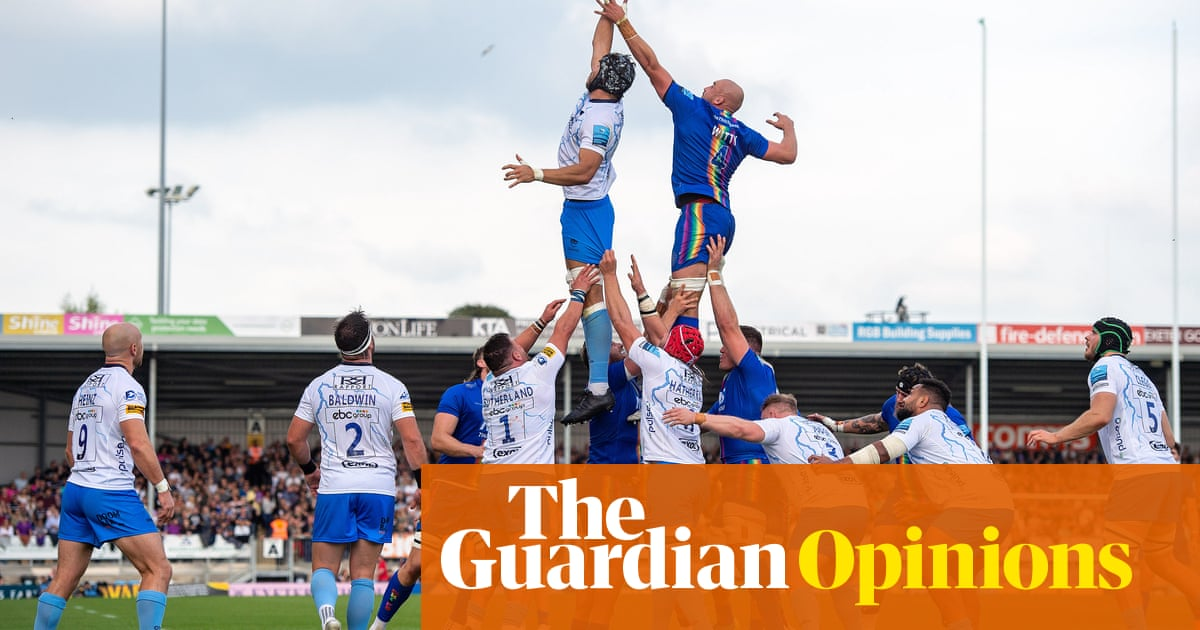 A Rorschach test for rugby: contrasting conclusions from new dementia study