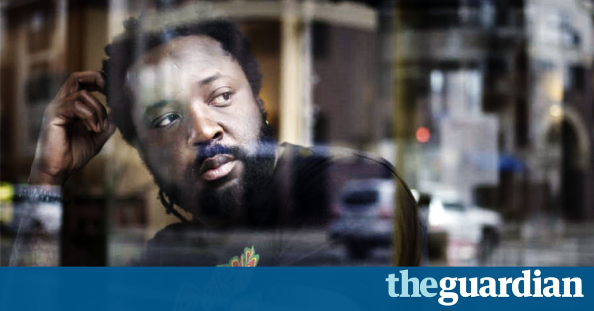 The week in radio: Short Cuts; In the Studio; No Place of Greater Safety, FRDH