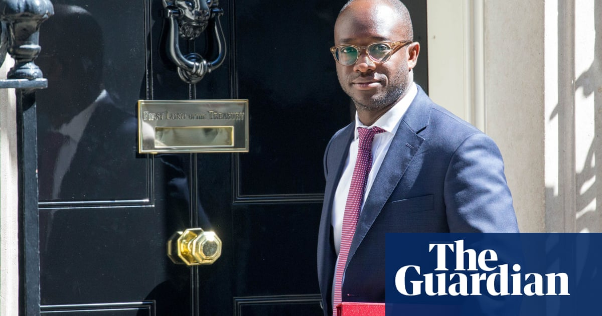 Sam Gyimah resigns over Theresa May's Brexit deal