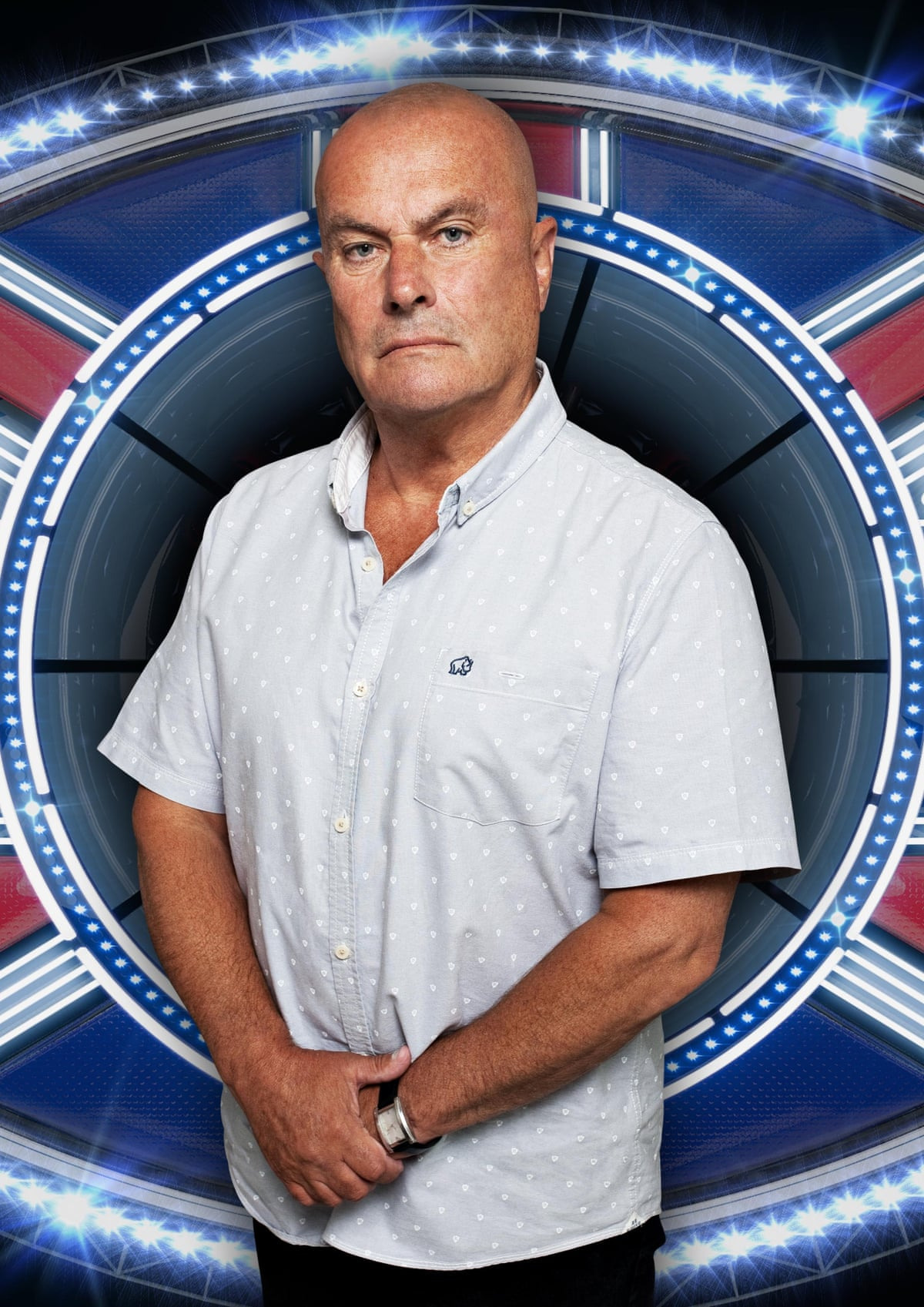Celebrity Big Brother Season 4 Episode 9 | Series 4 ...