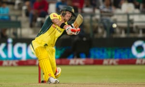 Australian coach Darren Lehmann says opponents can expect the unexpected from Australia during the World Twenty20, suggesting that David Warner could be due to return to the opening slot.