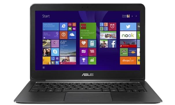 Which laptop should I buy for university?   Technology   The