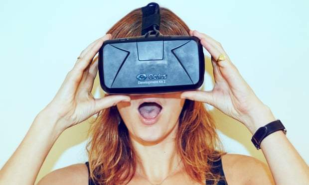 Image result for Fun Unlimited With Virtual Reality Entertainment