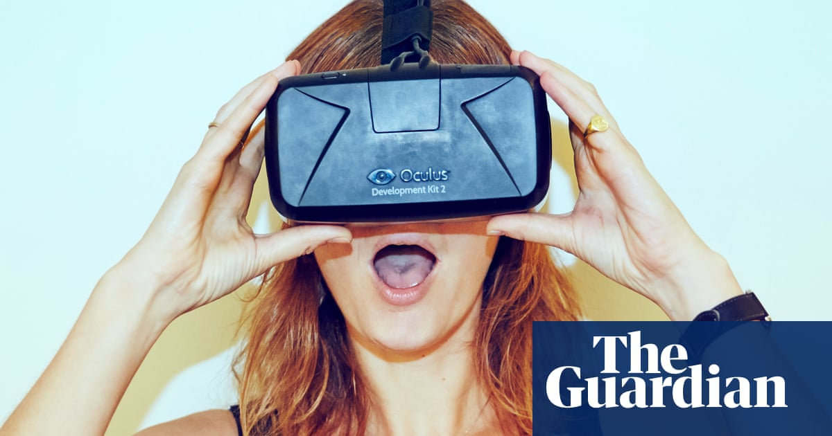 df0e7061170c Three really real questions about the future of virtual reality ...