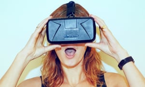 Three really real questions about the future of virtual reality