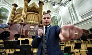 Carl Frampton is back in Belfast and enjoying the craic again as he looks forward to his fight against Horacio García next month.