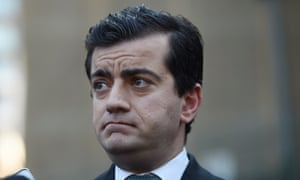 The attorney general, George Brandis, and the foreign affairs minister, Julie Bishop, have questioned senator Sam Dastyari's loyalty to Australia.