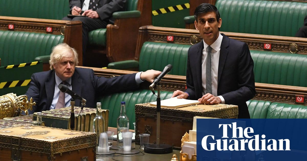 Social care plans to be announced by the end of 2021, Tories insist