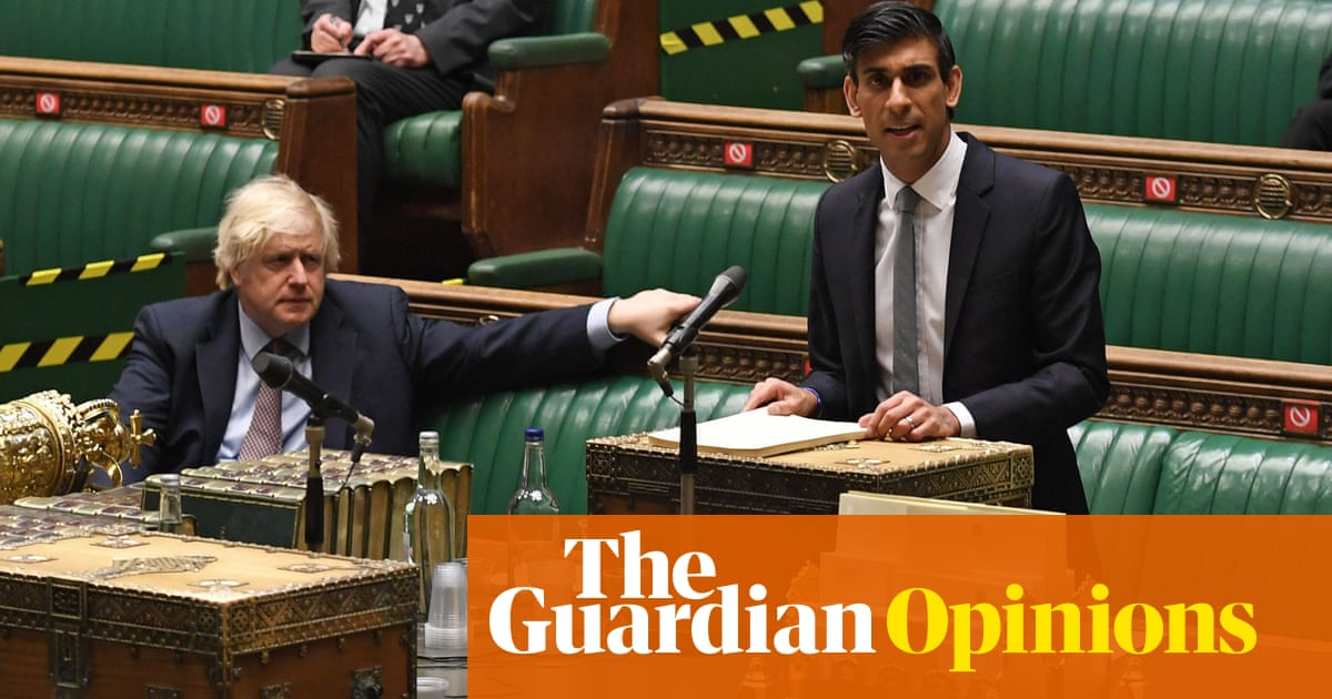 Johnson and Sunak won the battle on foreign aid, but it may cost them the war