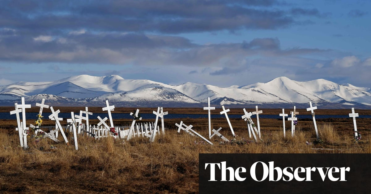 0f18f18122416 The heat is on over the climate crisis. Only radical measures will work