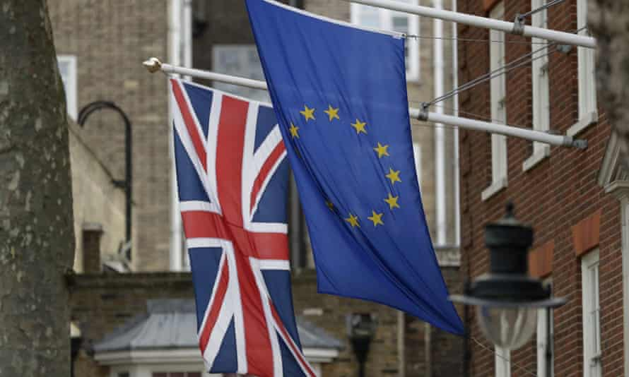 The joint committee on human rights has expressed concerns over the EU settlement scheme.