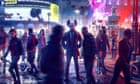 Watch Dogs: Legion review – fight fascism in a futuristic London