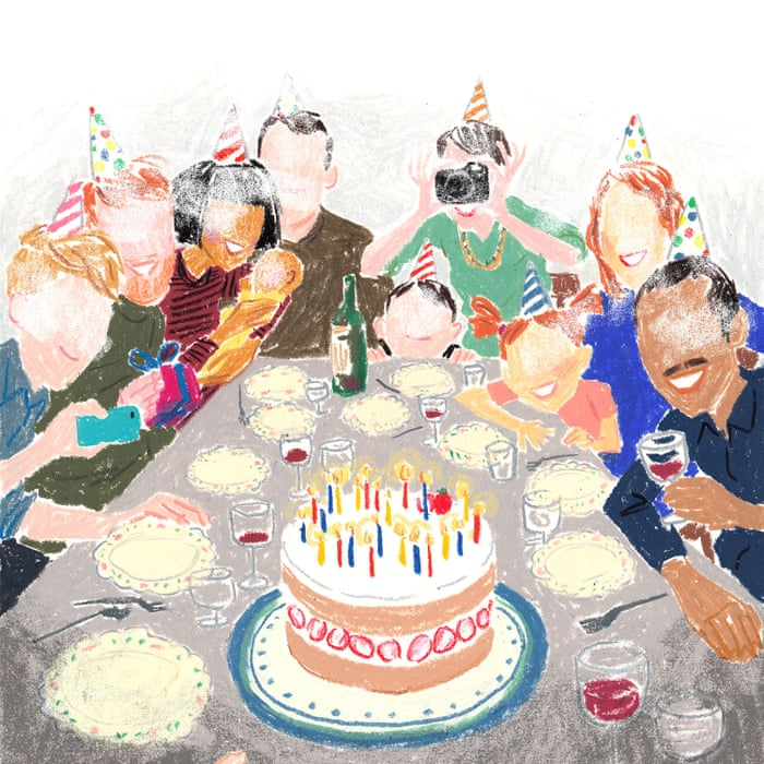 the phrase let them eat cake is commonly attributed to whom?