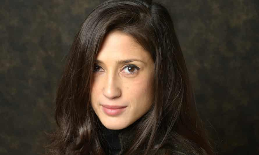 Careful to avoid easy rationalisations ... Fatima Bhutto.