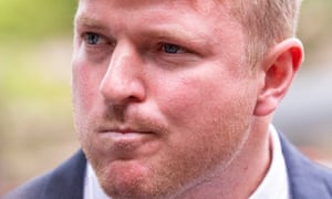 Blair Cottrell was convicted of inciting hatred, contempt and ridicule of Muslims after making a mock beheading video in protest of a Bendigo mosque. His appeal bid in Victoria's supreme court has failed.