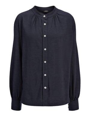 £175, joseph-fashion.com
