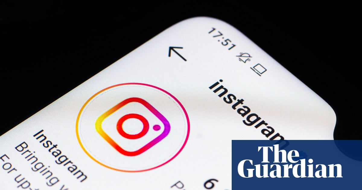Instagram to require all users to enter birthdate