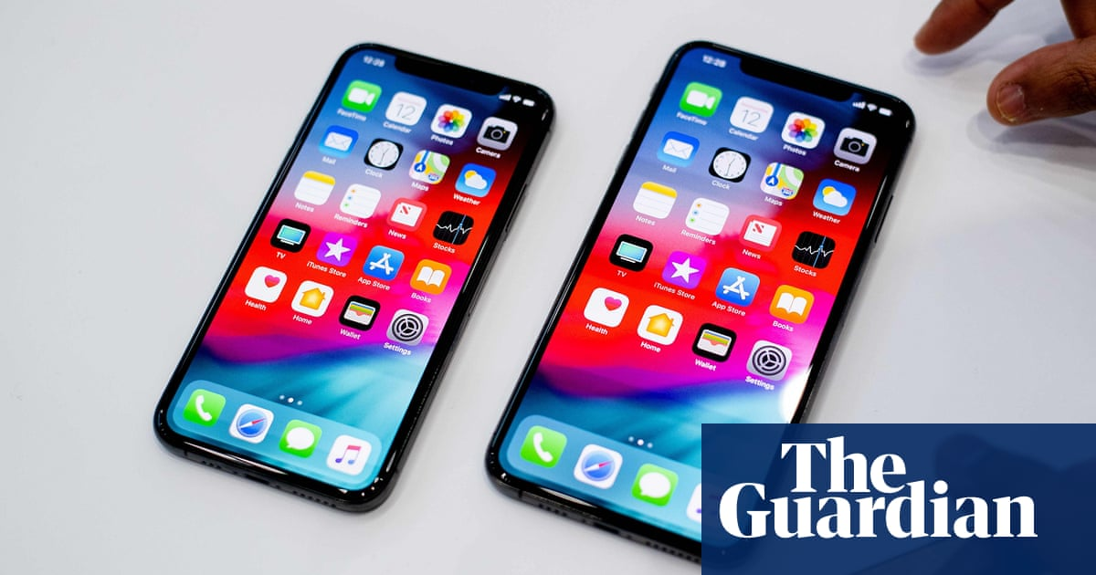 c4ef9275df iPhone XS and XS Max review roundup: you might want to wait ...
