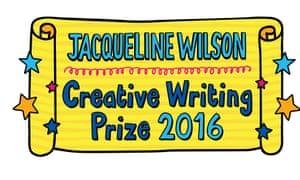 Writing YA Fiction WOW  Women On Writing