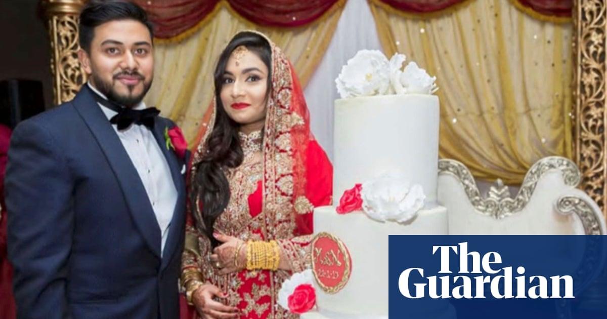Landmark UK court ruling due in 'bride price' dispute