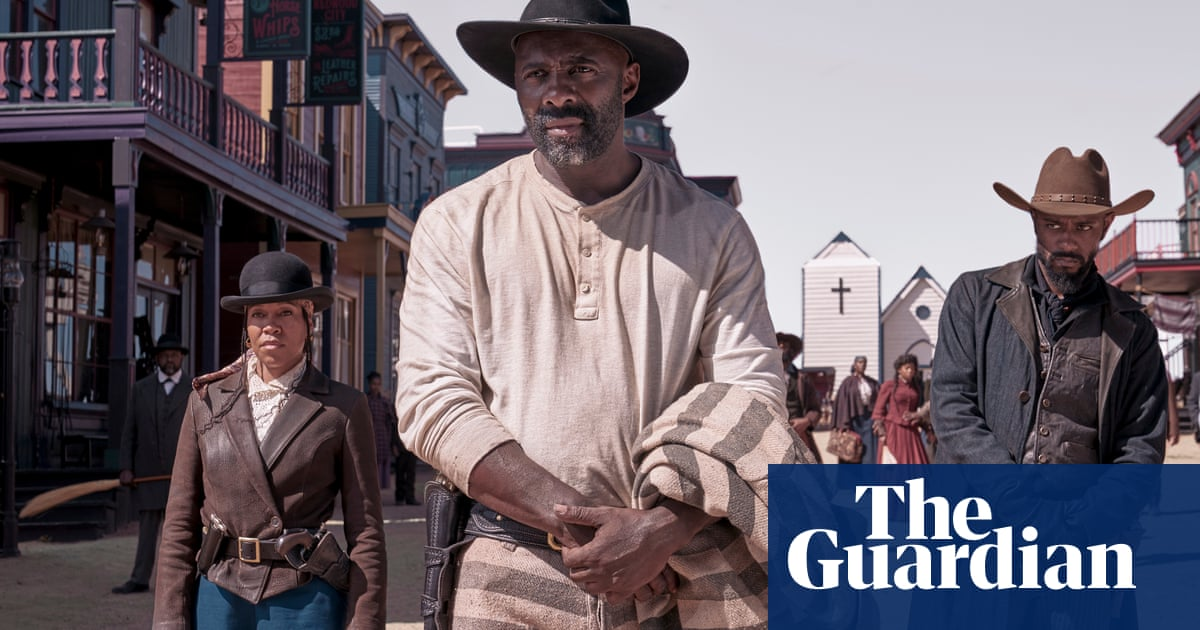 BFI London film festival to feature 21 premieres