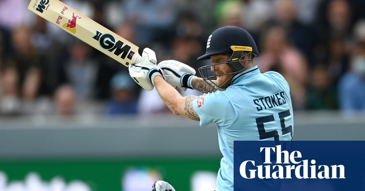 Stokes fears England players could miss out on the Hundred due to Covid-19