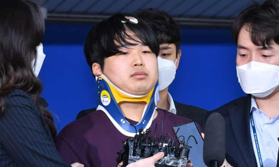 Cho Ju-bin